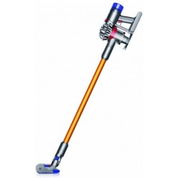 V8 Absolute Dyson