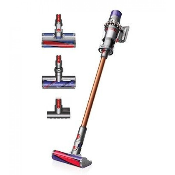 V10 Absolute Dyson