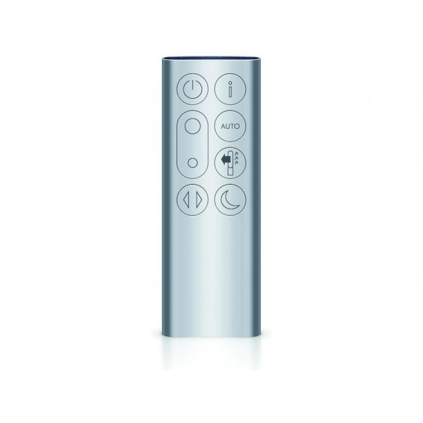 Pure Cool Tower Wit/Zilver Dyson