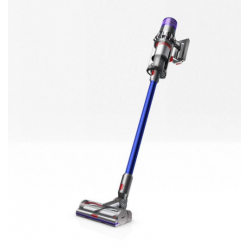 V11 Absolute Extra Pro Dyson