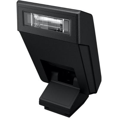 EF-X8 Flash  Fujifilm