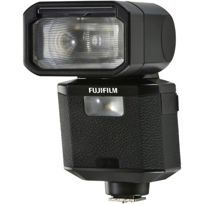EF-X500 Flitser  Fujifilm