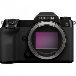 GFX 100S Body  Fujifilm