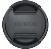 Lens- en bodydop