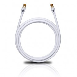 Câble coax