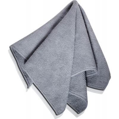 59303 MFC300 large microf clean cloth 200ml  Oehlbach