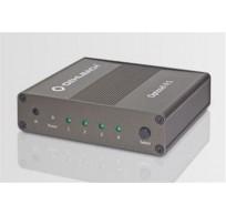 6040 Optosel 4:1 Digital optical Selector
