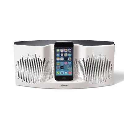 SoundDock XT Grey Bose
