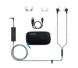 QuietComfort 20 Zwart (Apple) Bose