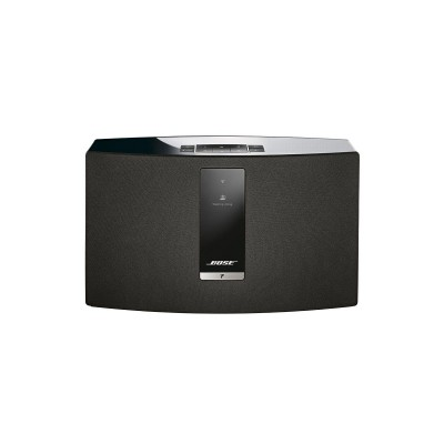 20 series III Black Bose