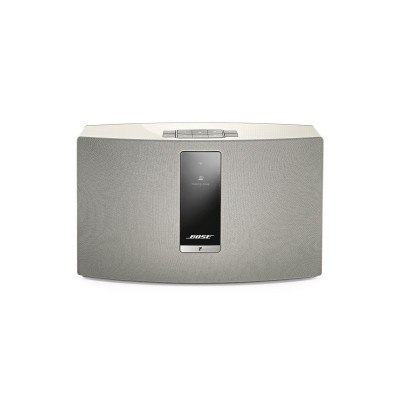20 series III White Bose