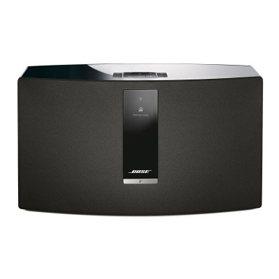 30 series III Black Bose