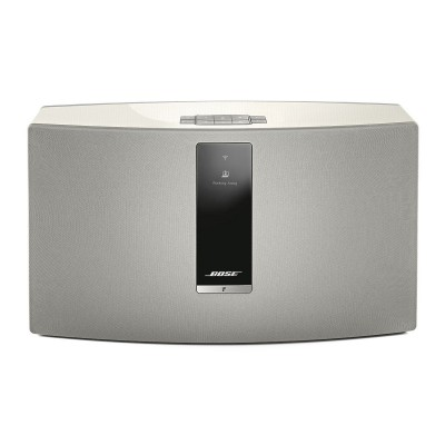 30 series III White Bose