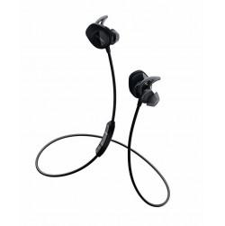 SoundSport Wireless Zwart Bose