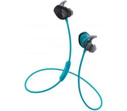 SoundSport Wireless Aqua Bose