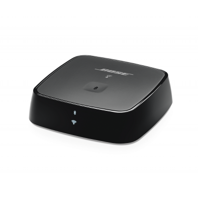 SoundTouch Wireless Link Adapter Bose