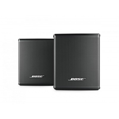 300 Wireless Surround Speakers Bose