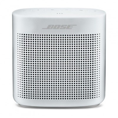 SoundLink Color II Wit Bose