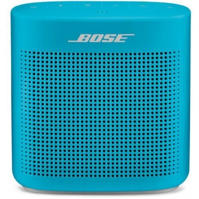 SoundLink Color II Blue Bose