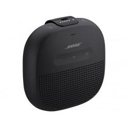SoundLink Micro Zwart