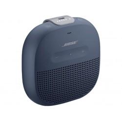 SoundLink Micro Blauw