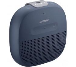 SoundLink Micro Blauw Bose