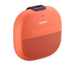 SoundLink Micro Oranje Bose