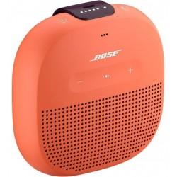 SoundLink Micro Oranje