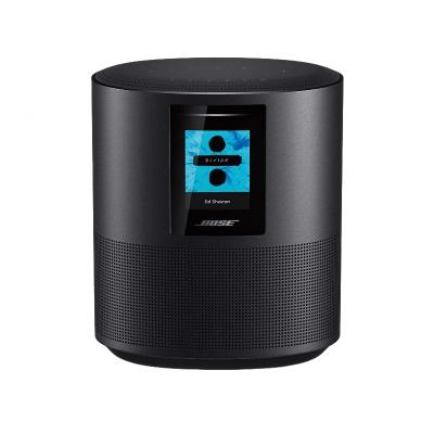 Home Speaker 500 Zwart Bose