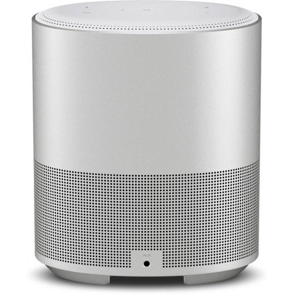 Bose Home Speaker 500 Zilver
