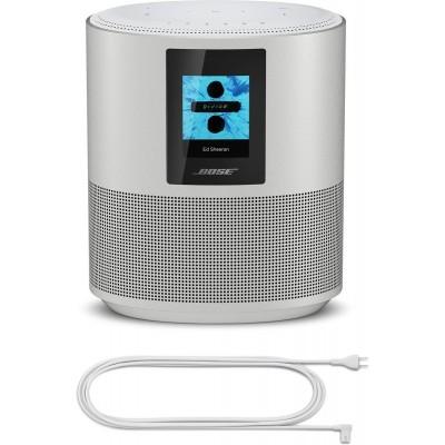 Home Speaker 500 Argent Bose