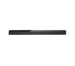 Soundbar 700 Zwart Bose