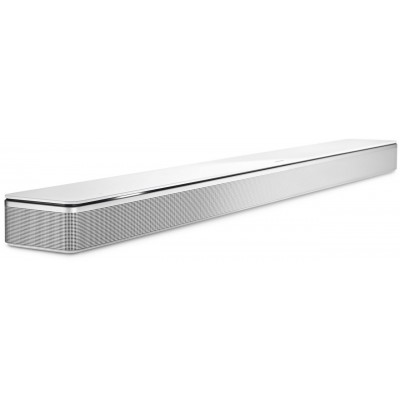 Soundbar 700 Wit Bose
