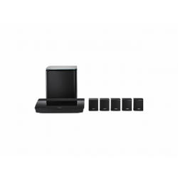 Lifestyle System 550 Bose