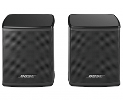 Surround Speakers Zwart Bose