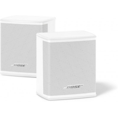 Surround Speakers Wit Bose