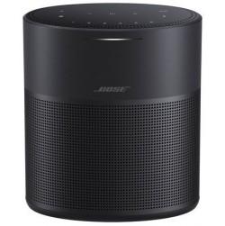 Home Speaker 300 Zwart Bose