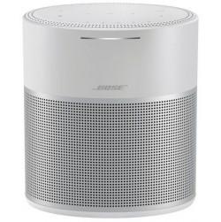 Home Speaker 300 Zilver Bose