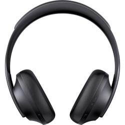 Noise Cancelling Headphones 700 Zwart