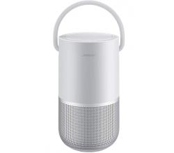 Portable Home Speaker Zilver Bose