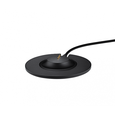 Laadstation voor de Bose Portable Home Speaker Zwart