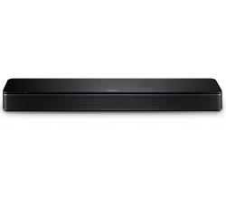TV Speaker Bose