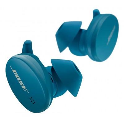 Sport Earbuds Blauw Bose