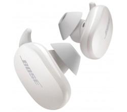 QuietComfort Earbuds Wit Bose