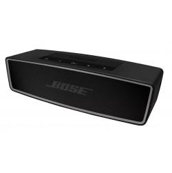 Soundlink Mini II Zwart Bose