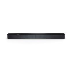 Smart Soundbar 300  Bose