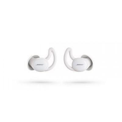 Noise Masking Sleepbuds series II  Bose