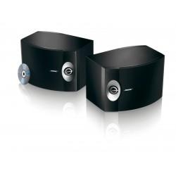 301 series V Black Bose