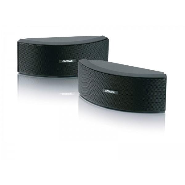 151 SE Black Bose
