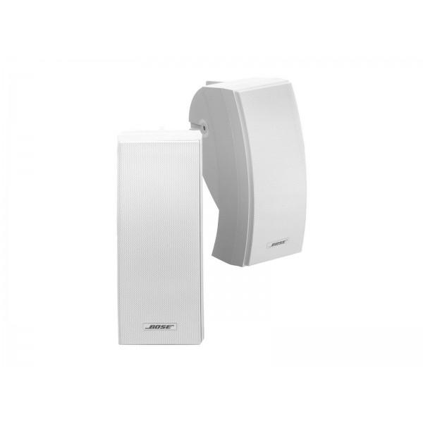251 White Bose